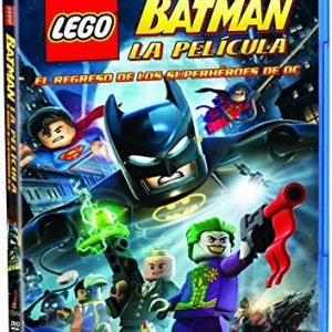 Lego-Batman-La-Pelcula-El-Regreso-De-Los-Superhroes-De-DC-Blu-ray-0