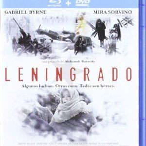 Leningrado-Combo-DVD-BR-Blu-ray-0