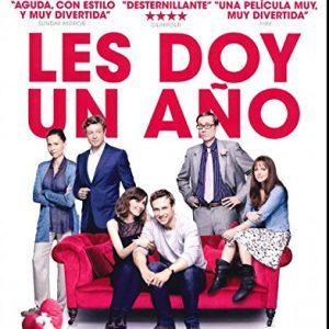 Les-Doy-Un-Ao-Blu-ray-0