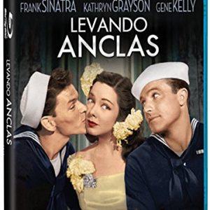Levando-Anclas-Blu-ray-0