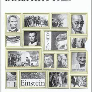 Leyenda-de-la-historia-DVD-0