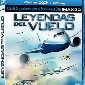 Leyendas-De-Vuelo-Blu-ray-0