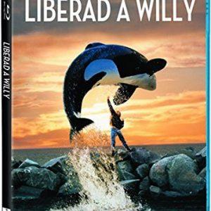 Liberad-A-Willy-Blu-ray-0