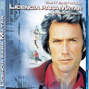 Licencia-Para-Matar-Blu-ray-0
