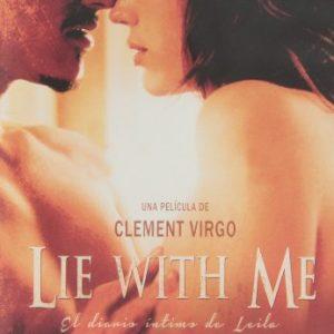 Lie-With-Me-El-Diario-ntimo-De-Leila-DVD-0