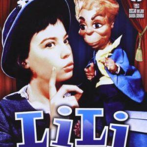 Lili-DVD-0