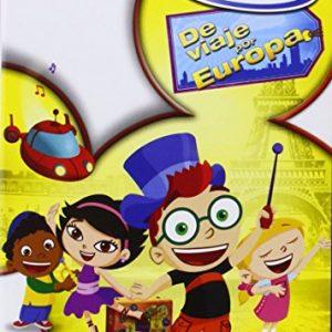 Little-Einsteins-De-Viaje-Por-Europa-Volumen-11-DVD-0