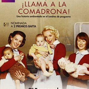 Llama-A-La-Comadrona-Temporada-2-Blu-ray-0