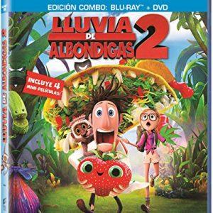 Lluvia-De-Albndigas-2-BD-DVD-Blu-ray-0