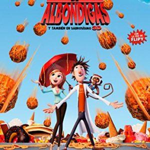 Lluvia-De-Albondigas-3DBd-Blu-ray-0