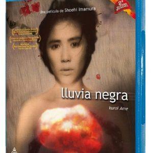 Lluvia-Negra-Blu-ray-0