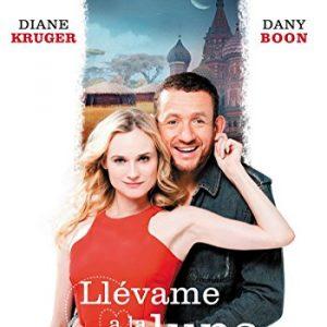 Llvame-A-La-Luna-Blu-ray-0