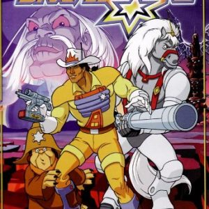 Lo-Mejor-De-Bravestarr-DVD-0