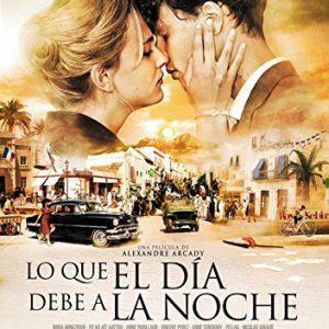 Lo-Que-El-Da-Debe-A-La-Noche-Blu-ray-0