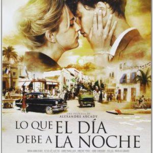 Lo-Que-El-Da-Debe-A-La-Noche-DVD-0