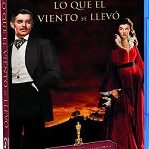 Lo-Que-El-Viento-Se-Llevo-Blu-ray-0