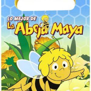Lo-mejor-de-Maya-DVD-0