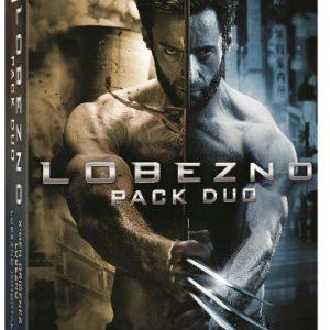 Lobezno-Inmortal-1-2-Blu-ray-0