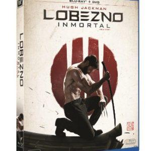 Lobezno-Inmortal-BD-DVD-Blu-ray-0