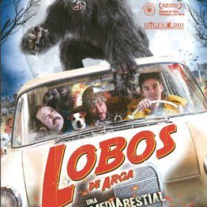 Lobos-De-Arga-Blu-ray-0