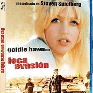 Loca-Evasin-Blu-ray-0