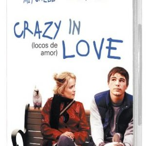 Locos-De-Amor-Crazy-In-Love-DVD-0