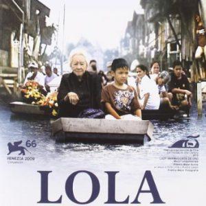 Lola-Abuela-DVD-0