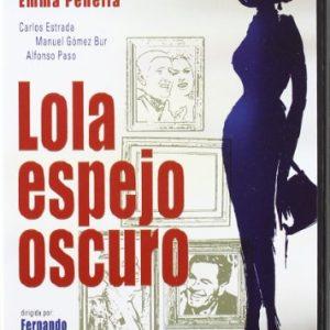 Lola-Espejo-Oscuro-DVD-0