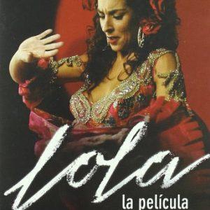Lola-La-pelcula-DVD-0