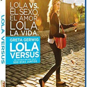 Lola-Versus-Blu-ray-0