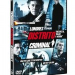 Londres-Distrito-Criminal-DVD-0