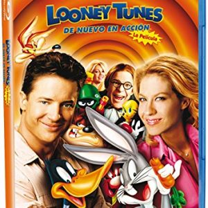 Looney-Tunes-De-Nuevo-En-Accin-Blu-ray-0