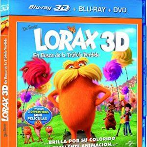 Lorax-En-Busca-De-La-Trfula-Perdida-Bd-Combo-Bd-3D-Blu-ray-0