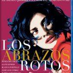Los-Abrazos-Rotos-Blu-ray-0