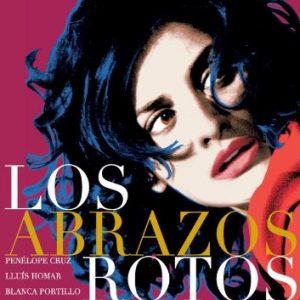 Los-Abrazos-Rotos-DVD-0