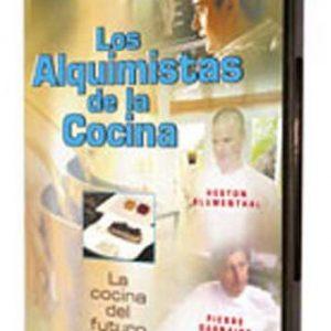Los-Alquimistas-De-La-Cocina-DVD-0