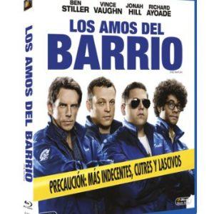 Los-Amos-Del-Barrio-Blu-ray-0