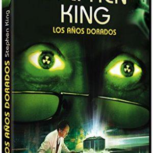 Los-Aos-Dorados-DVD-0