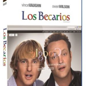 Los-Becarios-Blu-ray-0