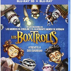Los-Boxtrolls-BD-BD-3D-Blu-ray-0