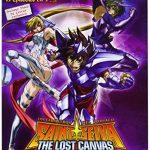Los-Caballeros-Del-Zodiaco-The-Lost-Canvas-Temporada-1-Blu-ray-0