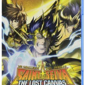 Los-Caballeros-Del-Zodiaco-The-Lost-Canvas-Temporada-2-Blu-ray-0