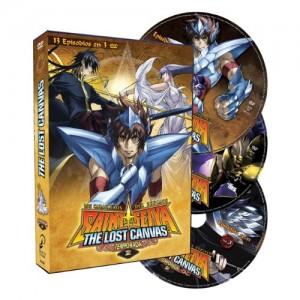 Los-Caballeros-Del-Zodiaco-The-Lost-Canvas-Temporada-2-DVD-0