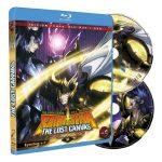 Los-Caballeros-Del-Zodiaco-The-Lost-Canvas-Vol-2-Temp-2-Edicin-BD-Combo-Blu-ray-0