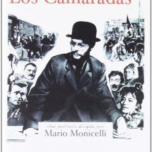 Los-Camaradas-DVD-0