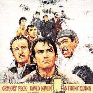 Los-Caones-De-Navarone-Blu-ray-0