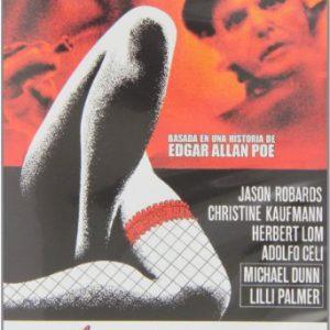 Los-Crmenes-De-La-Calle-Morgue-DVD-0