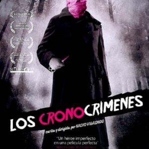 Los-Cronocrmenes-DVD-0