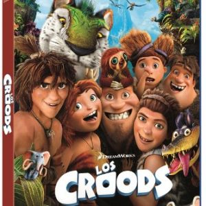 Los-Croods-BD-DVD-Blu-ray-0