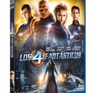 Los-Cuatro-Fantasticos-Blu-ray-0